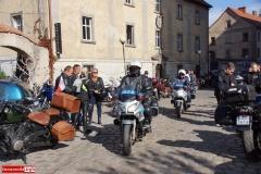 Zakonczenie-sezonu-motocyklowego-w-Lwowku-Slaskim-03