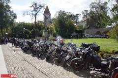 Zakonczenie-sezonu-motocyklowego-w-Lwowku-Slaskim-05