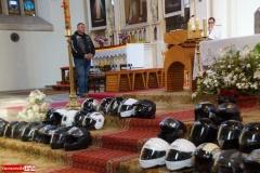 Zakonczenie-sezonu-motocyklowego-w-Lwowku-Slaskim-06