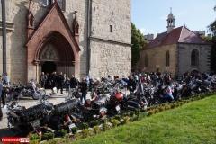 Zakonczenie-sezonu-motocyklowego-w-Lwowku-Slaskim-09