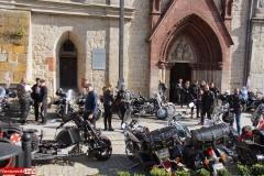 Zakonczenie-sezonu-motocyklowego-w-Lwowku-Slaskim-10