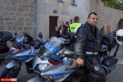 Zakonczenie-sezonu-motocyklowego-w-Lwowku-Slaskim-12