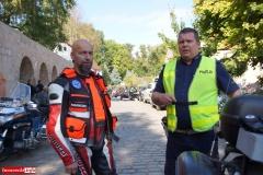 Zakonczenie-sezonu-motocyklowego-w-Lwowku-Slaskim-13