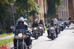 Zakonczenie-sezonu-motocyklowego-w-Lwowku-Slaskim-15
