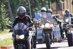 Zakonczenie-sezonu-motocyklowego-w-Lwowku-Slaskim-16