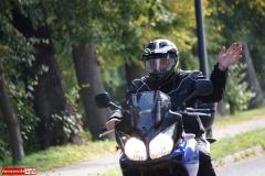 Zakonczenie-sezonu-motocyklowego-w-Lwowku-Slaskim-17