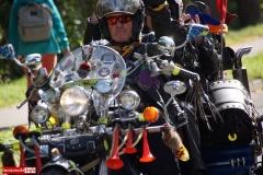 Zakonczenie-sezonu-motocyklowego-w-Lwowku-Slaskim-18