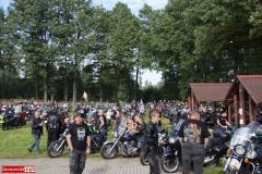 Zakonczenie-sezonu-motocyklowego-w-Lwowku-Slaskim-19