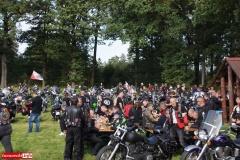 Zakonczenie-sezonu-motocyklowego-w-Lwowku-Slaskim-20