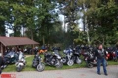 Zakonczenie-sezonu-motocyklowego-w-Lwowku-Slaskim-22