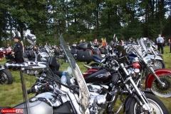 Zakonczenie-sezonu-motocyklowego-w-Lwowku-Slaskim-23