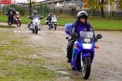 zakończenie sezonu motocyklowego 2019 15