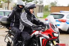 zakończenie sezonu motocyklowego 2019 16