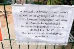 zamkniete_place_zabaw- (1)