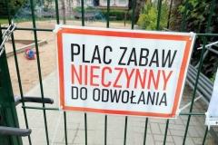 zamkniete_place_zabaw- (4)