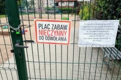 zamkniete_place_zabaw- (5)