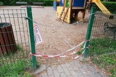 zamkniete_place_zabaw- (6)