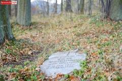 zapomniane groby 1