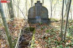 zapomniane groby 3