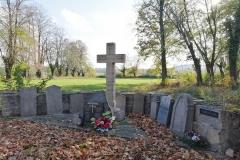 zapomniane groby 4