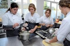 gastronom_czy_hotelarz_wybierz_zset_rakowice_wielkie-07