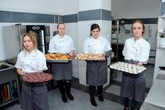 gastronom_czy_hotelarz_wybierz_zset_rakowice_wielkie-08