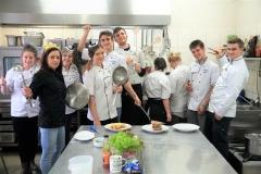 gastronom_czy_hotelarz_wybierz_zset_rakowice_wielkie-11