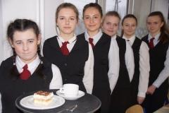 gastronom_czy_hotelarz_wybierz_zset_rakowice_wielkie-18