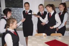 gastronom_czy_hotelarz_wybierz_zset_rakowice_wielkie-19