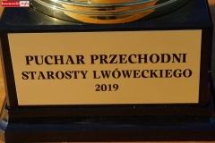 Powiatowe zawody sportowo- pożarnicze 2019 05