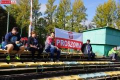 Powiatowe zawody sportowo- pożarnicze 2019 31