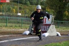 Powiatowe zawody sportowo- pożarnicze 2019 33