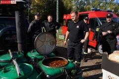 Powiatowe zawody sportowo- pożarnicze 2019 47