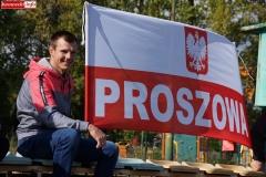 Powiatowe zawody sportowo- pożarnicze 2019 48