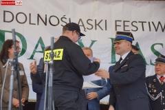 Powiatowe zawody sportowo- pożarnicze 2019 62