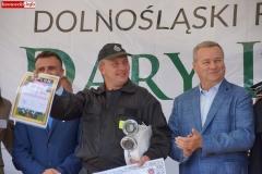 Powiatowe zawody sportowo- pożarnicze 2019 70