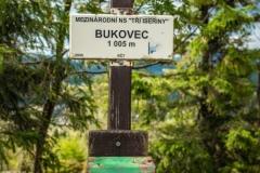 Ze Świeradowa do Jizerki 08