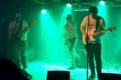 Zespół AD HoC 08