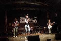 Zespół Chapter One Lubomierz 04