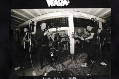 Zespół WARA! 12