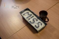 Czarci-Młyn-&-Warsztaty-z-pieczenia-chleba-(1)