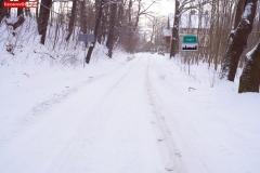 Zimowe drogi 01