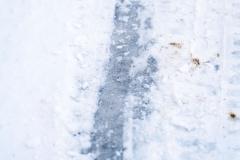 Zimowe drogi 02