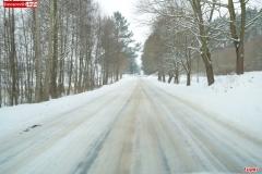 Zimowe drogi 03