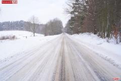 Zimowe drogi 04