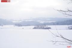 Zimowe drogi 05
