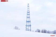 Zimowe drogi 09