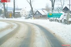 Zimowe drogi 10