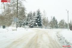 Zimowe drogi 11