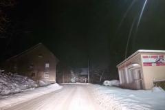 zimowe drogi w powiecie lwóweckim  (3)